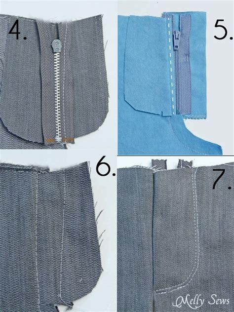sewing pattern creator 17 best sew pattern generator images on pinterest