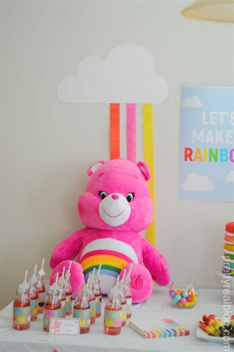 Care Bears Nursery Decor Care Bears Nursery Decor Care Murals Baby Room Ideas Pinterest Care Mural Baby Nursery Care