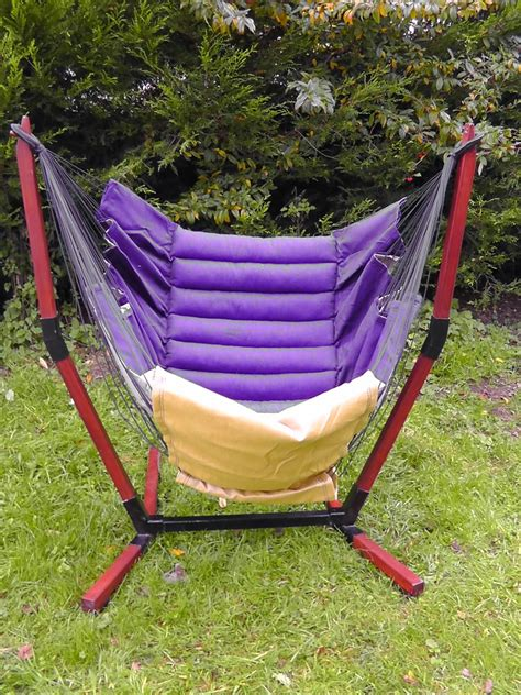 couch hammock hammock chair with stand small nealasher chair enjoy