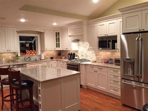 split level kitchen remodel architecture world split level kitchen renovation before and after
