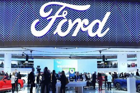 ford market price closing ford market stock price and option strategies low