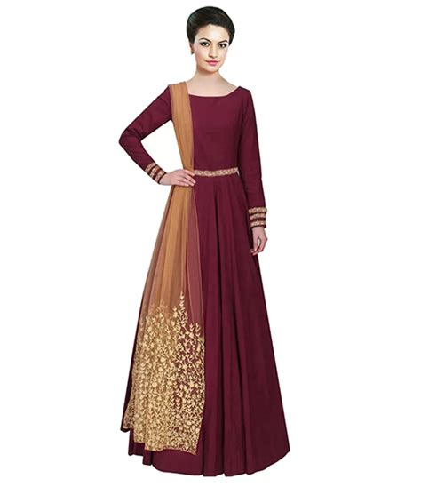 boat neck in suit boat neck salwar suit designs are the new and trendy style