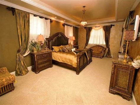 tuscan bedroom decorating ideas 17 elegant tuscan bedroom furniture design ideas