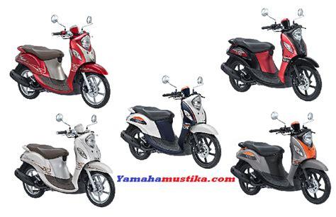 Handherip Fino Fi New Soul Gt 125 Ori Ygp harga terbaik kredit motor yamaha fino 125 blue dp murah cicilan ringan kredit motor yamaha