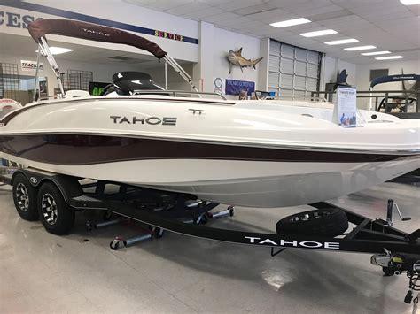 tahoe boats houston tx 2018 tahoe 215 xi houston united states boats