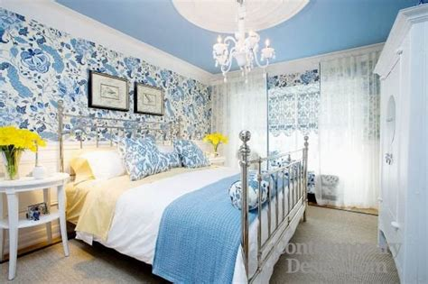 wall colour combination for small bedroom wall colour combination for small bedroom