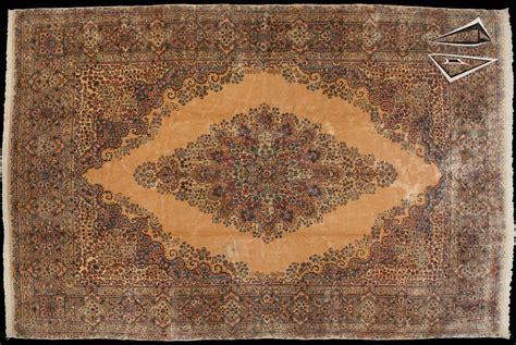 kerman rug kerman rug 10 x 15