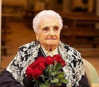 comune di cava dei tirreni ufficio anagrafe positano news festeggiamenti a ravello per i 103 anni di