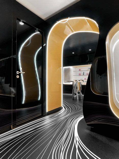 fun interior design best 25 top interior designers ideas on pinterest