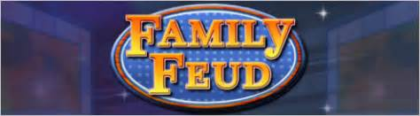 Family Feud Dream Home Walkthrough Tips Review Family Feud Mac