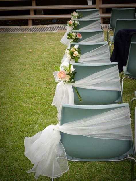 17 Best ideas about Mint Grey Wedding on Pinterest   Gray