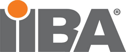 business analyst training interviews jobs  salary
