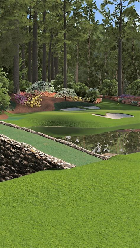 golf wallpaper for mac the masters desktop background wallpaper directory