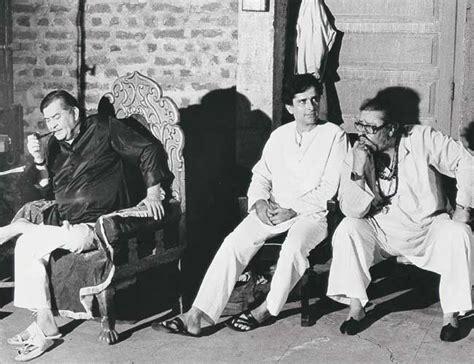 parveen babi biography in hindi language shammi kapoor biography tribute to shammi kapoor