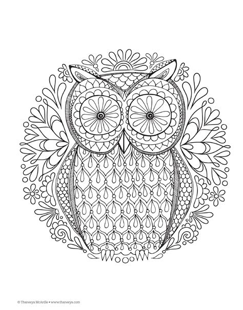 coloring for stress stress coloring pages to and print for free