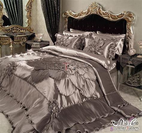 Curtains And Upholstery مفارش سرير تركى 2017 بالصور أحدث موديلات المفارش التركي