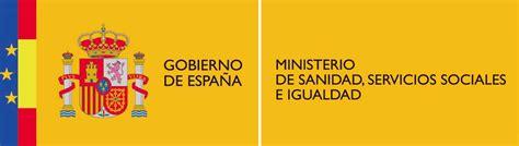 ministerio formacion sanitaria especializada 26 septiembre 2013 mocedastur blog