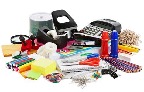 imagenes de papeleria y utiles escolares importadora y comercializadora gcm productos