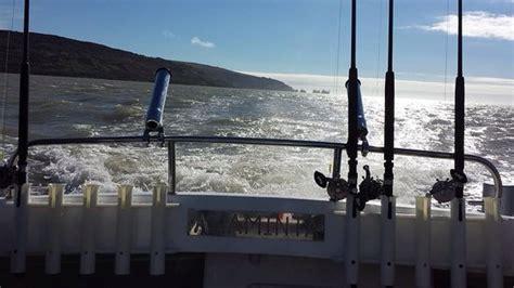 charter boat fishing great yarmouth black rock charters and fishing yarmouth england top