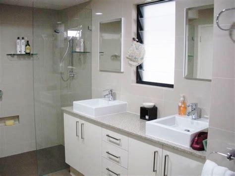 Bathroom Vanities Gold Coast Bathroom Cabinets Gold Coast Coastal Cabinets