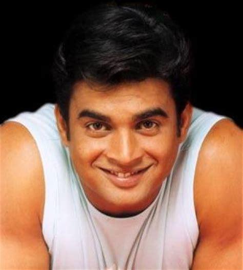 actor r madhavan height r madhavan biography at indya101