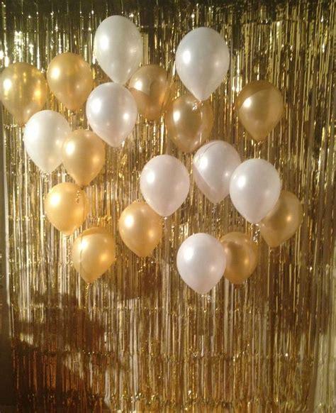 Best Seller Frame Unisex Fashion D001 Merah Box Fashion 223 best images on birthdays roaring