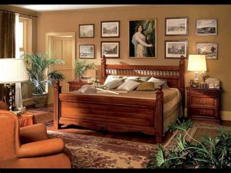 21 beautiful wooden bed interior design ideas wooden bed designs for small bedroom interior design youtube