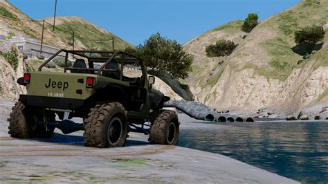 hibious truck army location in gta 5 the r to the military base in