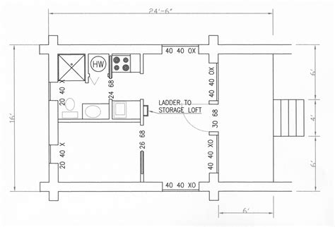 cabin floor plans small best flooring for log cabin small log cabin floor plans