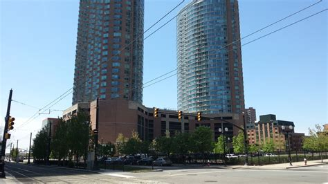 Apartment For Rent In Jersey City Nj Downtown Jersey City Luxury Condo Apartment For Sale Waterfront