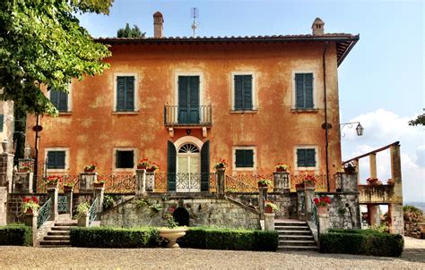 tuscany house hotel r best hotel deal site