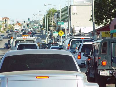 Pch Traffic Now - building a better redondo archive traffic report and measure dd land use initiative