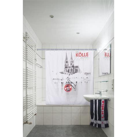duschvorhang bilder duschvorhang dom 180 x 200cm zuhause unterwegs