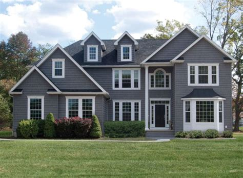 houses with vinyl siding vinyl siding an essential job