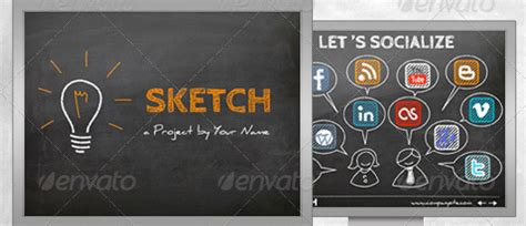 keynote themes location keynote templates for powerpoint free download images