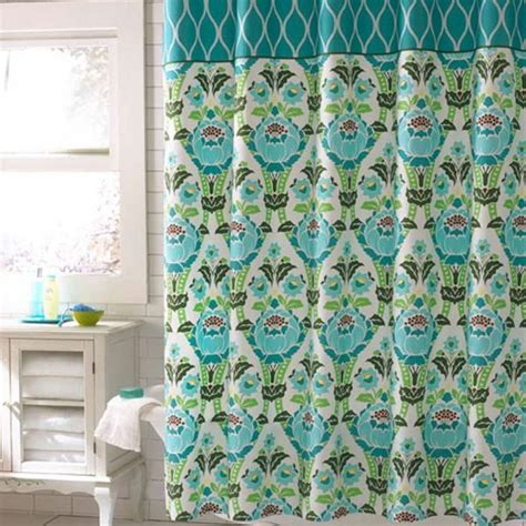 amy butler shower curtain 17 best images about amy butler on pinterest turquoise