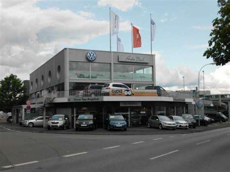 Auto Bach Diez bilder und fotos zu auto bach in limburg an der lahn