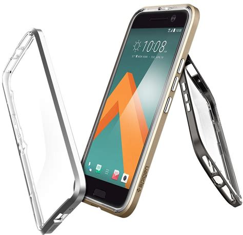 Spigen Galaxy S9 Neo Hybrid Gunmetal Soft Tpu Pc Bumper Original spigen neo hybrid htc 10 gunmetal 10