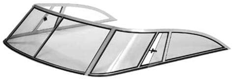 boat windshield replacement cost why you need a boat windshield replacement