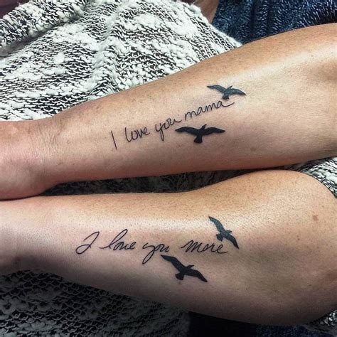 matching tattoos for guys 30 matching tattoos ideas for and