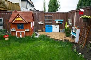 it s not just a sandbox turn your sand play area into something special small potatoes
