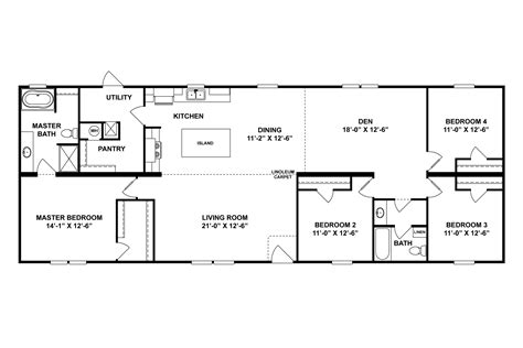100 barden homes floor plans the alcove subdivision