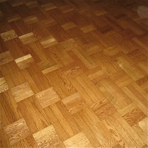 Hardwood Floors San Francisco by Visalli Hardwood Floors Flooring Tiling 323