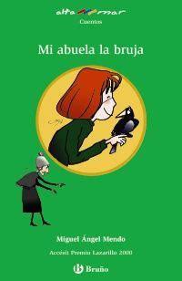 las brujas no se 8472455793 1000 images about cuentos de brujas on amigos literatura and no se