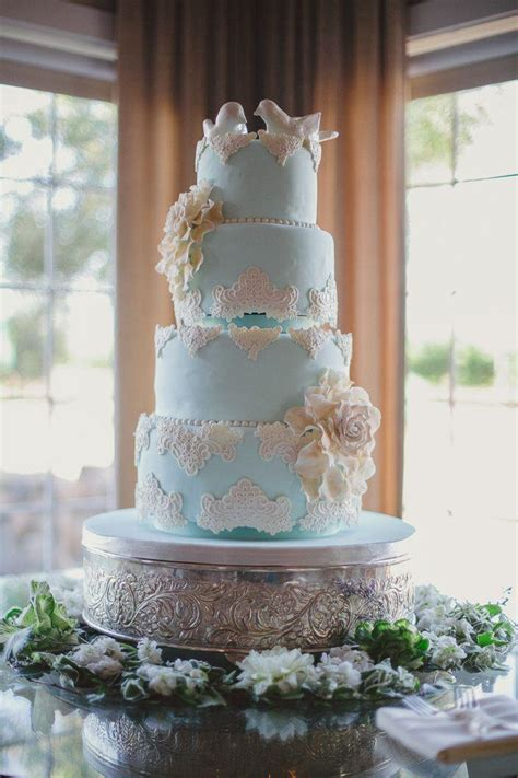 Beautiful Wedding Cakes by 20 Most Jaw Droppingly Beautiful Wedding Cakes Of 2013