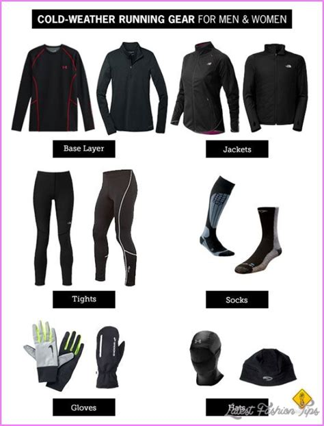 running tips latestfashiontips 3 gear essentials for runners latestfashiontips