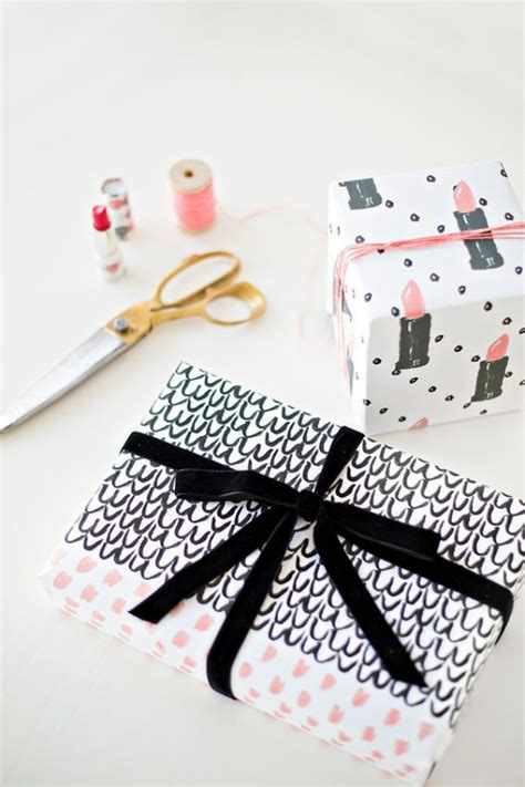 how to wrap a present how to wrap a present 40 exles with pictures