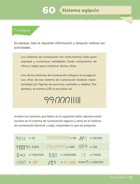 respuestas del libro de matematicas 6 grado yahoo respuestas del libro de matematicas 6 grado yahoo