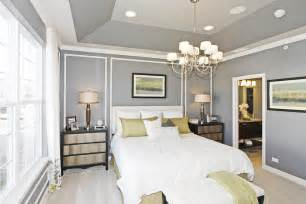angled tray ceiling search master bedroom