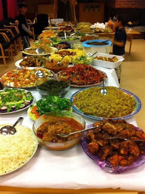 table snack cuisine 58 best images about afghan cuisine on